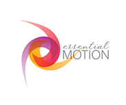 Essential Motion